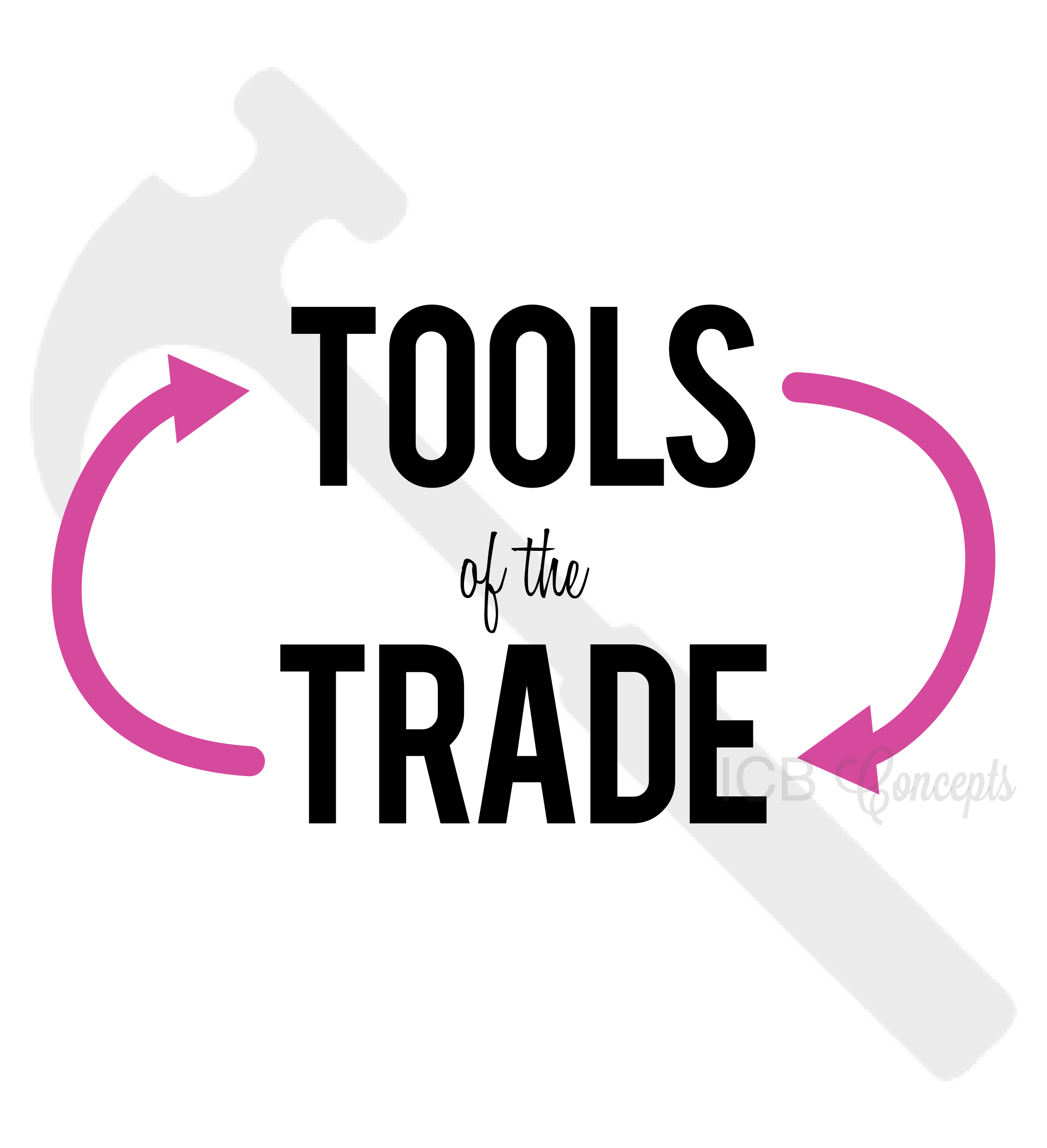 Amazing cost friendly tools and equipments you can buy now for your small business