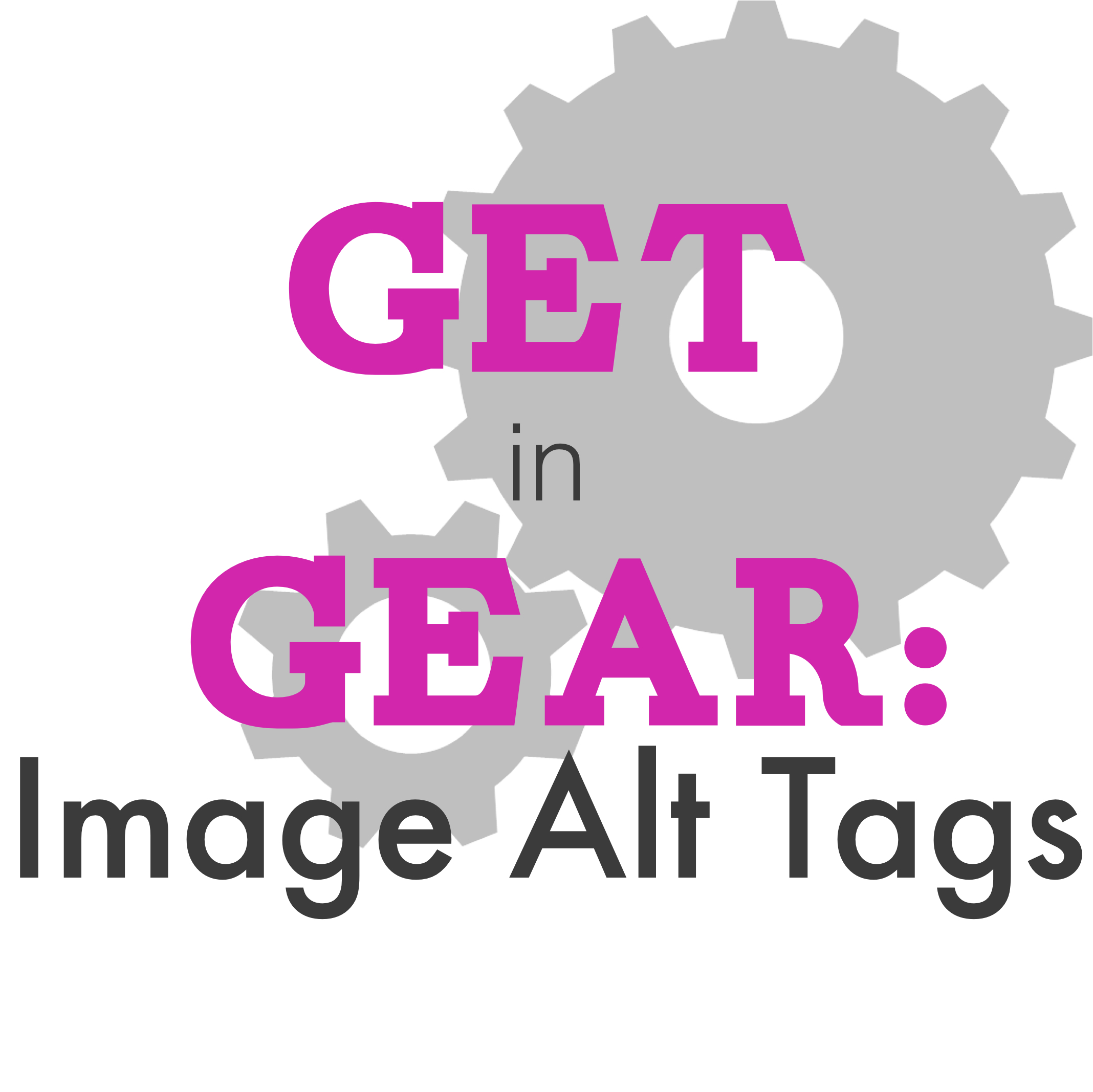 How Image Alt Tags work for your small business