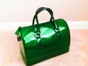 WIYB purse Tiffany Sartor