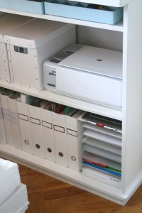 Picking the right printer for home office