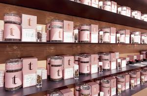 Tor Zur Welt Candles Product Design