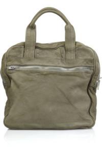 Alexander Wang Millie Bag