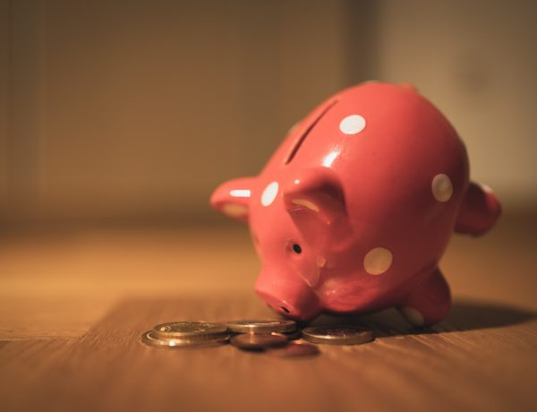 Learn How To Save An Additional $3000 In A Year | Imperfect Concepts Tasha McCoy