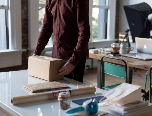 seven must haves for launching your first business