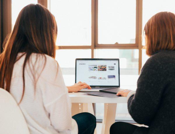 hiring freelancers through Fiverr