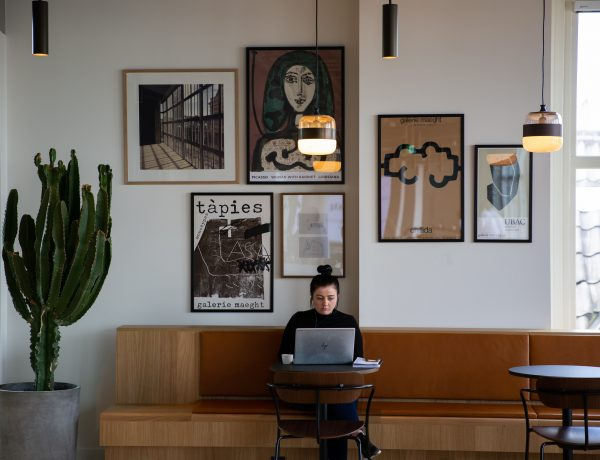 Best practices for hiring freelancers
