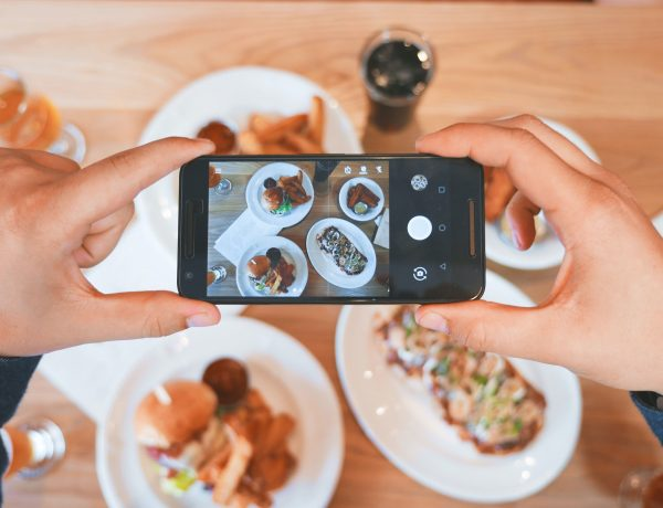 can you have too many social media platforms as a small business owner
