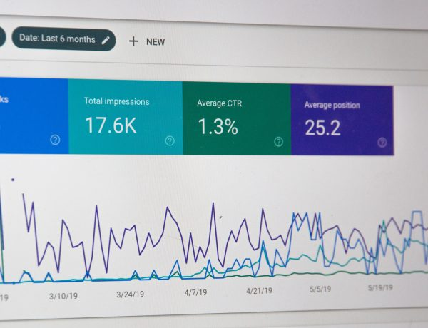 Understanding SEO As A New Business Owner